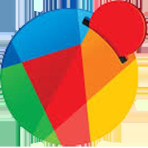 ReddCoin (RDD)