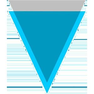 Verge (XVG)