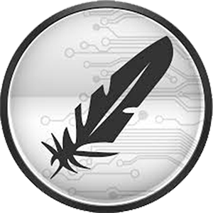 FeatherCoin (FTC)