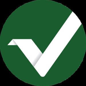 VertCoin (VTC)