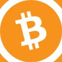 Bitcoin Cash / BCC (BCH)